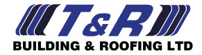 T and R Roofing